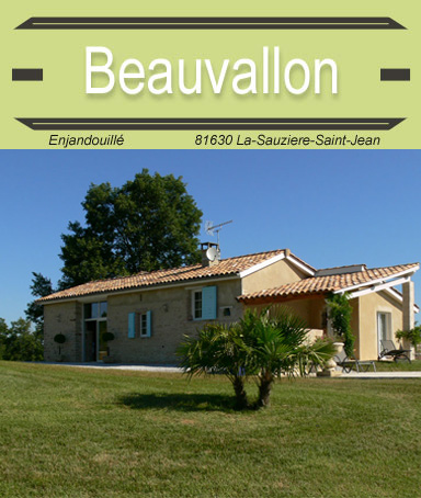 header beauvallon
